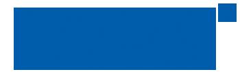 probody-logo